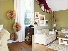 wunderschöne wohnzimmer kommode | wohnzimmer deko | pinterest - Deko Ecke Wohnzimmer