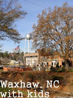 24 Best Waxhaw images