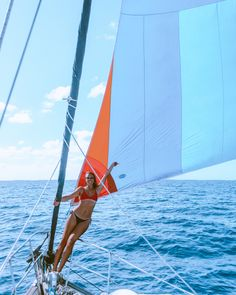 Living and traveling onboard our sailboat, read to find out five things you may not know about sailing! Ireland Vacation, Ireland Travel, Galway Ireland, Cork Ireland, East Coast Cruises, Sailing Books, Sailing Catamaran, Sailing Ships, Sailboat Living
