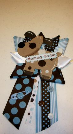 24 Best Baby Shower Ideas Images Baby Shower Themes Shower Ideas