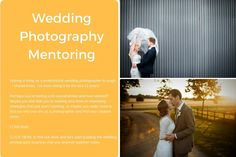 (Updated June 2016)I learned one of the most important lessons about becoming a professional wedding photographer very early on in my career on the way to photographing a wedding in a car stuck in a monumental traffic jam on a motorway. Hardly moving for well over an hour I was powerless…