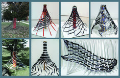 tree-weave-large-collage-8-x-5.jpg (2400×1564)