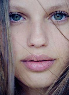 Zara Foissard