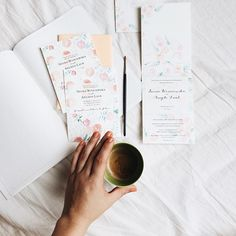 wedding invitation Real Life, Wedding Invitations, My Love, Instagram Posts, How To Make, Design, Wedding Invitation Cards, Practical Life, Design Comics