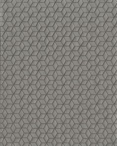 stoneplex schiefer tapete slate architects paper materials pinterest boden w nde und. Black Bedroom Furniture Sets. Home Design Ideas