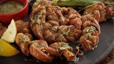 Chinchulines (Gastronomía de Argentina)