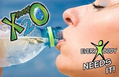 The easiest way to get the minerals we need is thru our drinking water. Everybody drinks water.everybody needs water.especially water with ionic trace minerals. Natural Energy Drinks, Linus Pauling, Mineral Deficiency, Nobel Prize Winners, Cellular Level, Physiology, Drinking Water, The Life