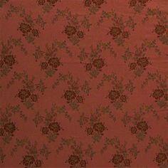 Kravet Design Fabric 24889.12 KF DES-UPH-CHE