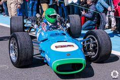Classic Days - News d'Anciennes Sports Car Racing, Race Cars, Alpine Renault, Matra, Formula One, World Championship, Le Mans, Grand Prix, F1