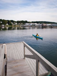 52 Weekend Getaways From Boston. Play. Conquer. Ponder. Loll. Digest. Our staff fanned out across New England, did all of the above, and found enough diversions to fill every last free minute of your entire year.