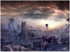 invasion_by_opmfact-d1pw94g.jpg (1200×900)