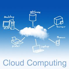 7 Benefits Of Cloud Computing  http://cloudsecurity.webs.com/