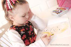 Indoor Summer Activities For Kids - Part 2 - FSi Oil and Propane Summer Activities For Kids, Indoor Activities, Art For Kids, Crafts For Kids, Arts And Crafts, Pallet Coat Racks, Kids Part, Craft Day, Pink Christmas