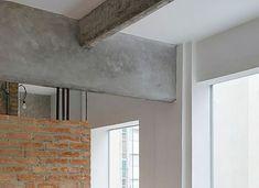 construido | messina | rivas Messina, Tile Floor, Flooring, Furniture, Home Decor, Architecture, Decoration Home, Room Decor, Tile Flooring