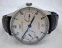 ae6278aeddc 29 fantastiche immagini su watches