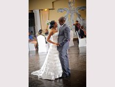 2016 Promotional package of only per person CALL today 011 315 8326 Wedding Gallery, Conference, Centre, Reception, Villa, Weddings, Wedding Dresses, Inspiration, Beautiful