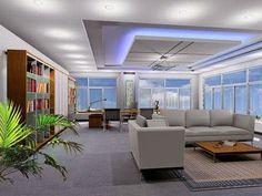 Simple Pop Designs For Living Room Part 5 - Room False Ceiling ...