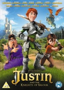 Directed by Manuel Sicilia. With Freddie Highmore, Antonio Banderas, James Cosmo, Charles Dance. A young boy grows up as he embarks on a quest to become a knight. Top Movies, Movies To Watch, Movies And Tv Shows, Movies Free, Em Breve Nos Cinemas, Peliculas Audio Latino Online, Constantin Film, Trailer Peliculas, Charles Dance