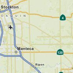 Stockton california sex offender free search engine