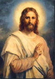 JESUS%2520DE%2520HOFFMAN_thumb%255B1%255D.jpg (354×507)