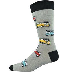 Combi Sock   David Jones