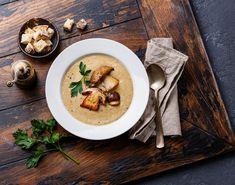 Αθήνα: Η νέα street food τάση επιβάλει σούπα