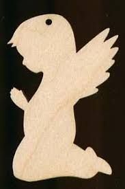 result for scroll saw christmas ornament patterns free Wood Carving Designs, Wood Carving Patterns, Wood Patterns, Scroll Saw Patterns Free, Scroll Pattern, Free Pattern, Wooden Ornaments, Xmas Ornaments, Woodworking Patterns