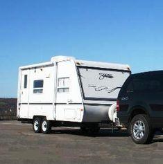 Liste à ne pas oublier pour camping en roulotte caravane VR - See more at: http://dansnotremaison.com/trucs-camping-plein-air/liste-a-ne-pas-oublier-pour-camping-en-roulotte-caravane-vr/#sthash.VUVSyepV.dpuf