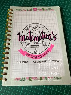 Life Hacks For School, Art Drawings For Kids, Notebook Covers, Bullet Journal Ideas Pages, Pen Art, Some Ideas, Ideas Para, High School, Nail Art