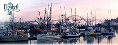 newport oregon pics - Google Search
