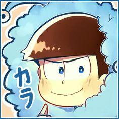 カラ松 Ichimatsu, Me Me Me Anime, Anime Art, I Am Awesome, Kawaii, Pokemon, Give It To Me, Fans, Wattpad