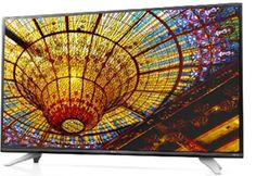 The LG Electronics UF7690 Series 60UF7690 LED TV delivers crystal-clear images and vivid colors but LED Plus goes even further with local dimming technology that provides greater contrast. Enjoy the...