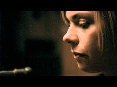 ▶ Anna Ternheim - Off the road (featuring Ane Brun) - YouTube