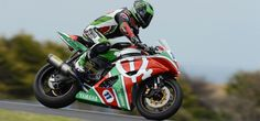 Sam Lowes looking to fight for the title on Yamaha R6, the same bike that Cal Cutchlow, Chaz Davies both won their supersports world championships on. The Kawasaki ZX-6Rs, championship winning bike last year will be main competition especially last years champion Kenan Superglue