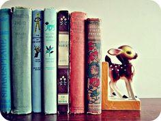 Teaching children to love reading! Bookaholic. Books R Us. Literature, reading