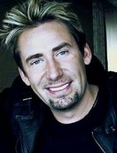 Gorgeous! Chad