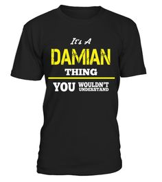 # Vintage Tshirt for DAMIAN .  HOW TO ORDER:1. Select the style and color you want: 2. Click Reserve it now3. Select size and quantity4. Enter shipping and billing information5. Done! Simple as that!TIPS: Buy 2 or more to save shipping cost!This is printable if you purchase only one piece. so dont worry, you will get yours.Guaranteed safe and secure checkout via:Paypal | VISA | MASTERCARD