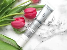 SOTHYS Paris Recover RX Regenerative Solution - Review. Microdermabrasion / Micro-Needling