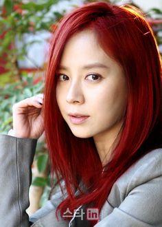 Running Man Ace Song Ji Hyo