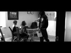 Video: Crooked I – Apex Predator (Trailer)