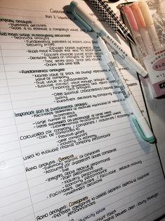 EllieTees studies. — ellieteestudies: 14/11/15 Another Saturday...