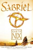Sent to a boarding school in Ancelstierre as a young child, Sabriel has had little experience with the random power of Free Magic or the Dead who refuse to stay dead in the Old Kingdom. But during her final semester, her father, the Abhorsen, goes missing, and Sabriel knows she must enter the Old Kingdom to find him