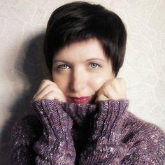 Магазин мастера KnittStory (IrinaMerenkova)
