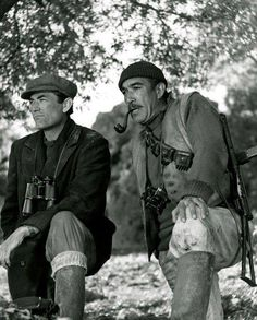 """WWII Resistance - Soldiers 