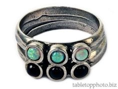 who is the best product photographer in san francisco california 94103 Vallejo California, Product Photographer, San Francisco California, Turquoise Bracelet, Photographers, Good Things, Bracelets, Jewelry, Schmuck