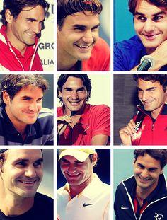 Roger :)
