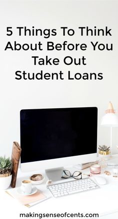 When it pertains to financial aid for college there are mainly two sources: inde. - Finance tips, saving money, budgeting planner Grants For College, Financial Aid For College, Scholarships For College, Education College, College Savings, College Loans, College Tips, Online College, Paying Off Student Loans