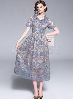 413 Best Dress Pesta Images In 2019 Dress Pesta Dresses Fashion