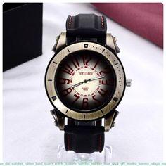 *คำค้นหาที่นิยม : #นาฬิกาผู้ชายราคาไม่เกิน000#ราคานาฬิกาคาสิโอผู้ชาย#นาฬิกาข้อมือดิจิตอลled#หาซื้อนาฬิกาข้อมือ#วิธีใช้applewatch#นาฬิกาbabygรุ่นใหม่#นาฬิกาbabygราคา#ดูราคานาฬิกา#นาฬิกาข้อมือผู้ชายสวย#ซื้อนาฬิกา    http://savemoney.xn--l3cbbp3ewcl0juc.com/ร้านขายนาฬิกาข้อมือออนไลน์.html