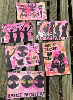 StencilGirl Products is excited to announce 7 NEW STENCIL DESIGNS by Jessica Sporn Designs!! See her new stencils and what she's made with them already at http://www.stencilgirltalk.com/2017/05/a-variety-of-new-stencils-from-jessica-sporn.html!